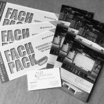 ADLERPACK_kauf_der_FachPack_2015