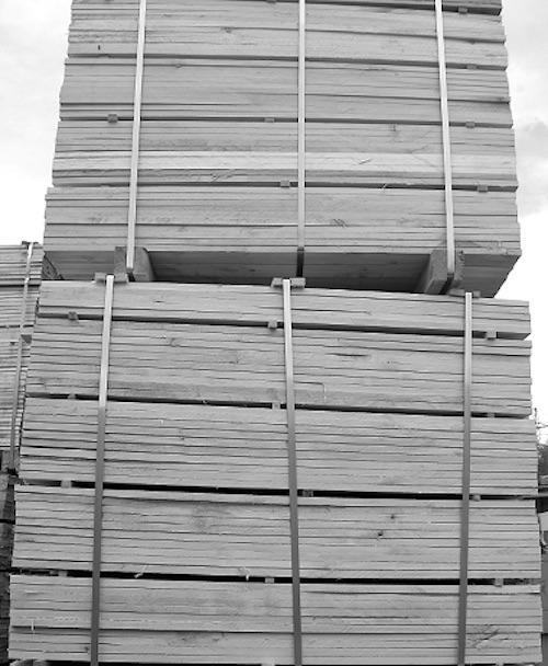 1Wahl Holz | ADLERPACK