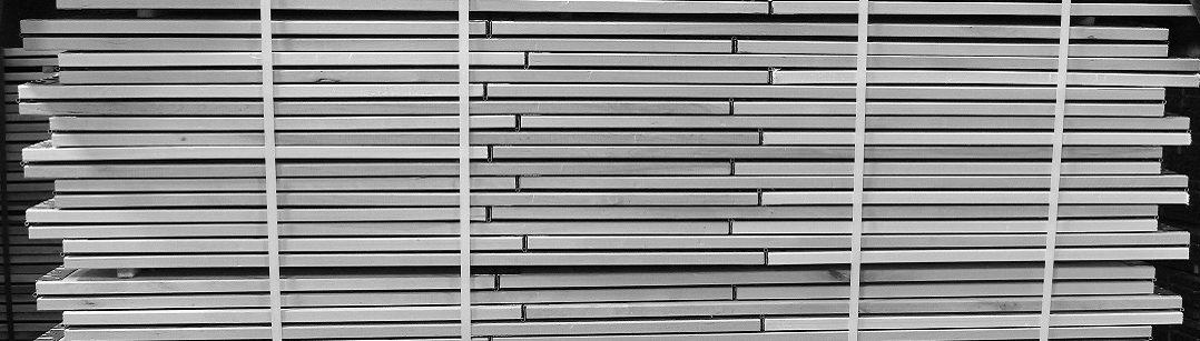 Aufsatzrahmen | ADLERPACK - Holzverpackungen aller Art
