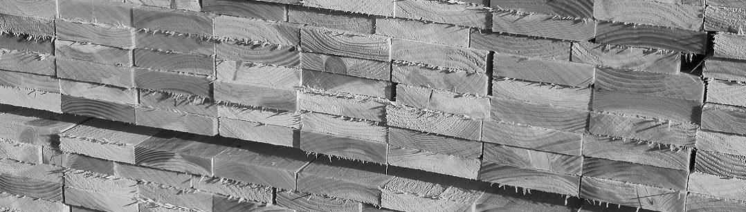 Display-Paletten | ADLERPACK - Holzverpackungen aller Art