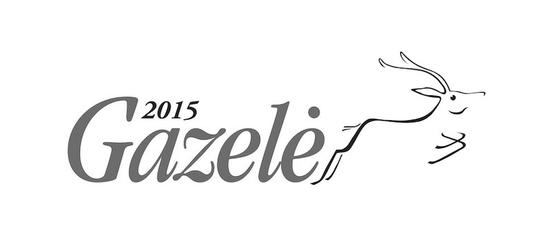 Gazele 2015 | ADLERPACK NEWS