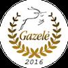 Gazele 2016 | ADLERPACK