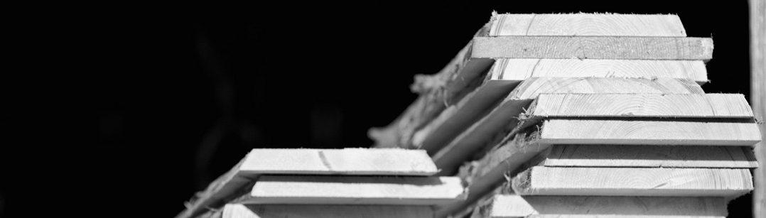 Palettendeckel | ADLERPACK - Holzverpackungen aller Art
