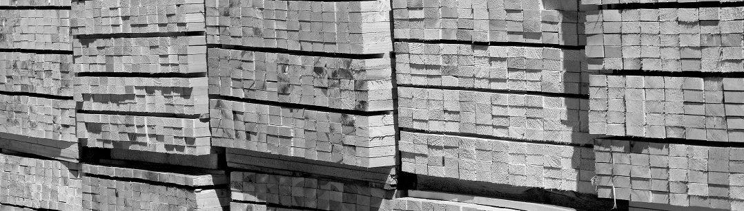 Produkte | ADLERPACK - Holzverpackungen aller Art