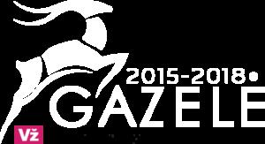 Gazele 2018